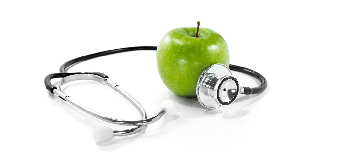hauasportmedicine-centro-medico-salud-granollers