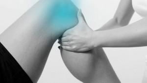 medicina-deportiva-centro-medico-osteopata-granollers