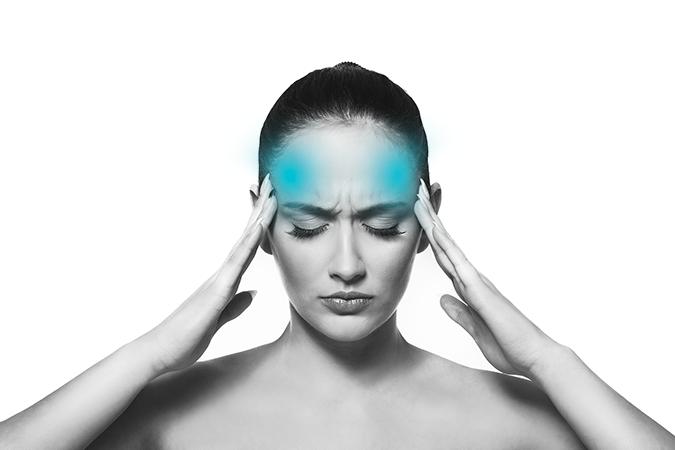manipulaciones-osteopata-granollers-masaje-rehabilitacion