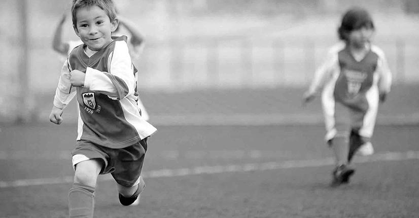 medicina-deportiva-ninos-colegios-centro-medico