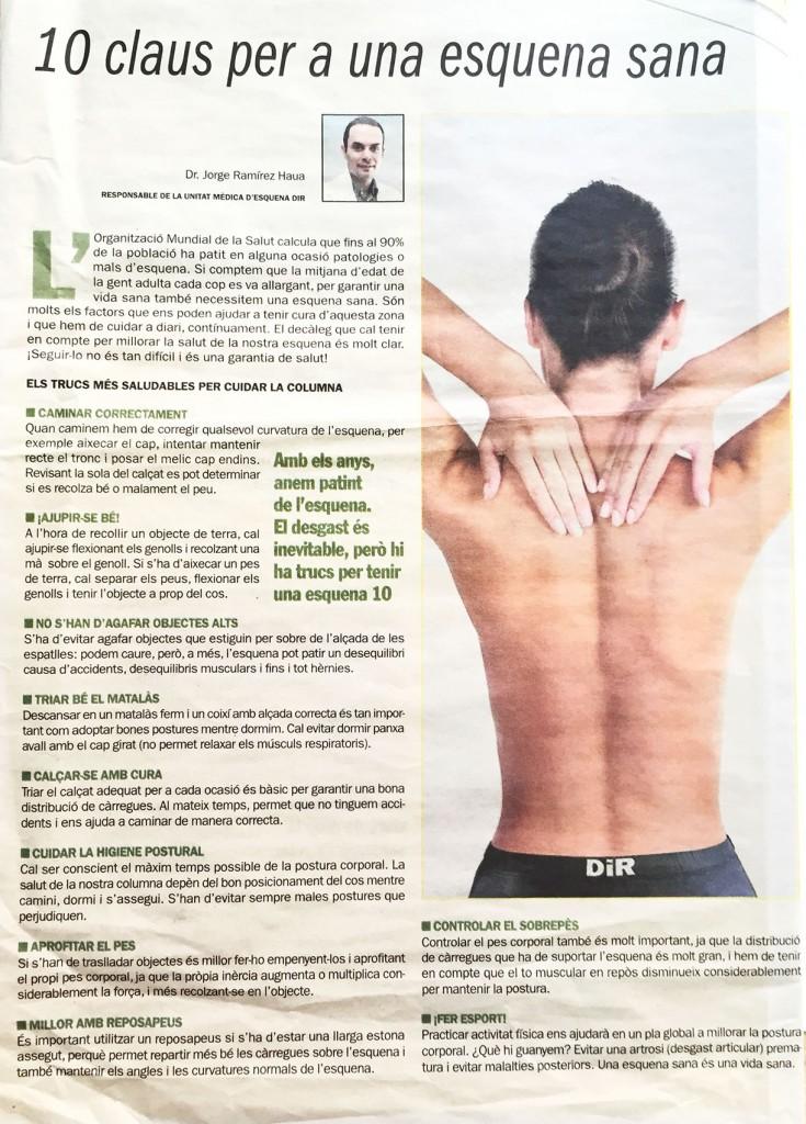 centro-medio-haua-sports-medicine-granollers-publicacion