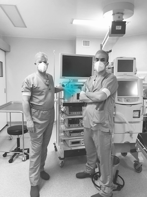 jorge-ramirez-medico-deportivo-granollers-cirugia-clinica-barcelona-especialista
